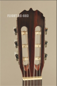 Классическая гитара FLIGHT GC-603