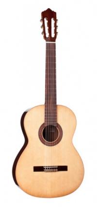 Классическая гитара PEREZ 620 Spruce