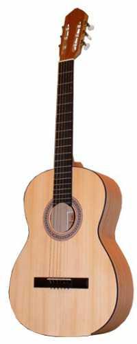 Классическая гитара STRUNAL (CREMONA) 201 OP