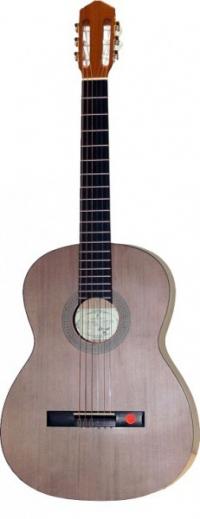 Классическая гитара STRUNAL (CREMONA) 271 OP