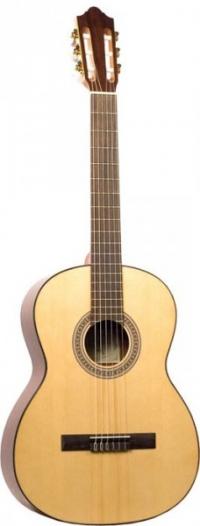 Классическая гитара STRUNAL (CREMONA) 4655 3/4