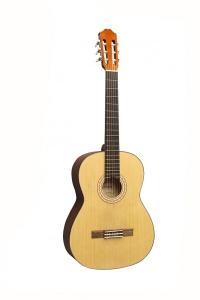 Классическая гитара VESTON C-50 NAT цвет натуральный