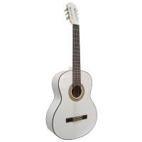 Гитара классическая Modena HC-09