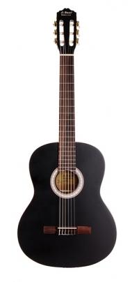 Гитара классическая N. AMATI Z-39