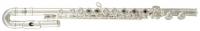 Флейта ROY BENSON FL-402R2 (Открытые клапана в линию)