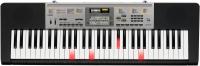 Синтезатор с подстветкой клавиш CASIO LK-260