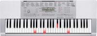 Синтезатор с подсветкой клавиш CASIO LK-280