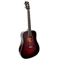 Гитара акустическая Amarante Grande
