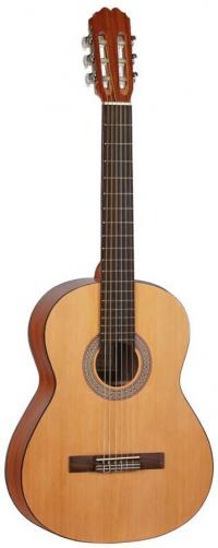 Классическая гитара Alvaro 37