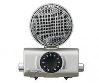 Разнонаправленный микрофонный капсюль типа Mid-Side для H6 Zoom MSH-6