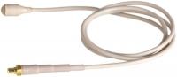Микрофон для скрипки MIPRO VM-22