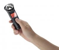 Ручной портативный рекордер Zoom H1