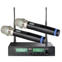 Радиосистема MIPRO ACT-312B/ACT-32H*2