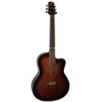 Гитара электроакустическая Modena Stretta