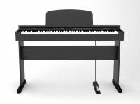 Цифровое пианино Ringway mp8820