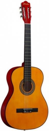 Классическая гитара Prado HC-390/Y