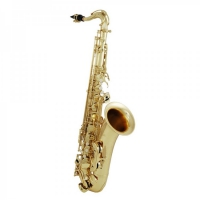 Саксофон тенор ROY BENSON TS-302