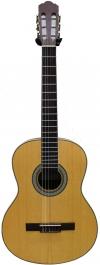Классическая гитара Suona A40