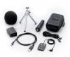 Комплект аксессуаров для ручного рекордера Zoom H2n Zoom APH2n