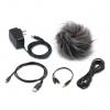 Комплект аксессуаров для ручного рекордера Zoom APH4nSP
