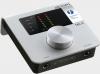 Двухканальный аудиоинтерфейс с ультранизкой задержкой Zoom TAC-2