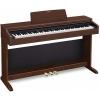 Цифровое фортепиано CASIO AP-270BN Celviano