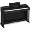 Цифровое пианино CASIO AP-460 BK