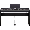 Цифровое пианино CASIO PX-360 MBK