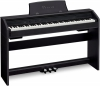 Цифровое пианино CASIO PX-750BK  Privia