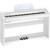 Цифровое пианино CASIO PX-760 WE
