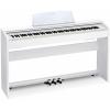 Цифровое фортепиано CASIO PX-770WE Privia