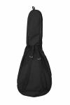 Чехол для классической гитары с уменьшенной 3/4 мензурой SOLO ЧГ3/4 утепленный