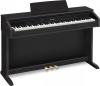 Цифровое пианино CASIO AP-250BK CELVIANO