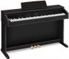 Цифровое пианино CASIO AP-260 BK Celviano
