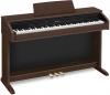 Цифровое пианино CASIO AP-260BN Celviano