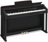 Цифровое пианино CASIO AP-450BK CELVIANO
