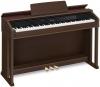Цифровое пианино CASIO AP-450BN CELVIANO