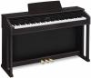 Цифровое пианино CASIO AP-460BK Celviano