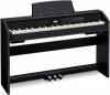 Цифровое пианино CASIO PX-780BK Privia