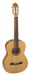 Классическая гитара 4/4 FLIGHT C-120 NA