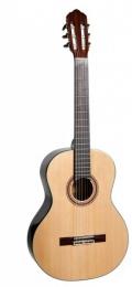 Классическая гитара FLIGHT AC-200 NA