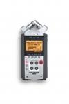 Ручной рекордер-портастудия со стереомикрофоном Zoom H4nSP