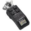 Ручной рекордер-портастудия Zoom H6