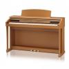 Цифровые Пианино Kawai CA13
