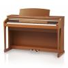 Цифровые Пианино Kawai CA15