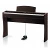 Цифровые Пианино Kawai CL26B