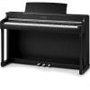 Цифровые Пианино Kawai CN35