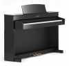 Цифровые Пианино Kawai CS4