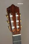 Классическая гитара PEREZ 650 Cedar