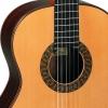 Классическая гитара PEREZ 670 Spruce
